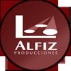 Alfiz Producciones